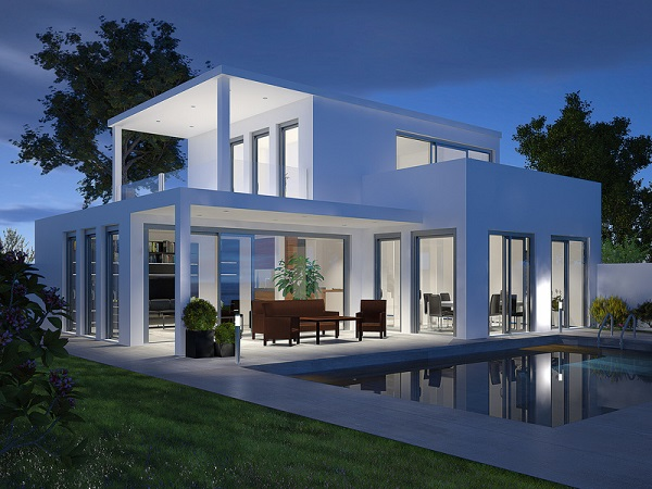flachdach dachdecker jansen langenfeld dachdeckermeister. Black Bedroom Furniture Sets. Home Design Ideas