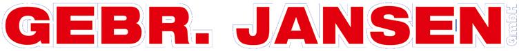 Dachdecker - Jansen - Langenfeld - Dachdeckermeister
